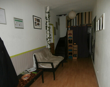 Sale House 4 rooms 57m² coeur de ville et proche thermes - photo