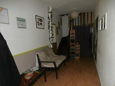 Vente Maison 4 pièces 57m² coeur de ville et proche thermes - photo