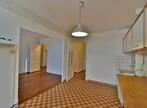 Vente Appartement 3 pièces 81m² Annemasse (74100) - Photo 3