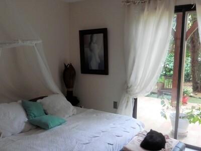 Vente Maison 6 pièces 160m² Montfort-en-Chalosse (40380) - Photo 3