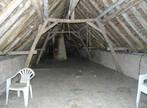 Vente Maison 4 pièces 58m² Meigné-le-Vicomte (49490) - Photo 4