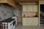 Vente Maison 6 pièces 200m² Roybon (38940) - Photo 20