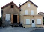 Vente Maison 7 pièces 159m² Saint-Désert (71390) - Photo 1