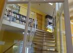 Vente Maison / Chalet / Ferme 7 pièces 350m² Machilly (74140) - Photo 12