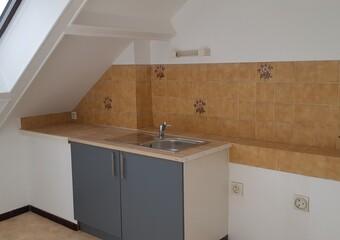 Location Appartement 2 pièces 48m² Chauny (02300) - photo 2