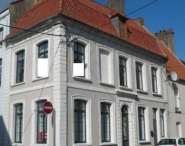 Sale House 8 rooms 150m² Hesdin (62140) - photo