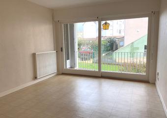 Location Appartement 2 pièces 56m² Brive-la-Gaillarde (19100) - photo