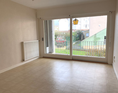 Location Appartement 2 pièces 56m² Brive-la-Gaillarde (19100) - photo
