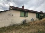 Location Maison 5 pièces 175m² Thizy (69240) - Photo 3