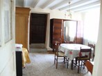 Sale House Saint-Just-Chaleyssin (38540) - Photo 7