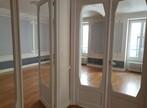 Location Appartement 5 pièces 131m² Vichy (03200) - Photo 11