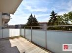Vente Appartement 2 pièces 45m² Annemasse (74100) - Photo 1