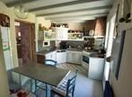 Vente Maison 5 pièces 120m² Sailly-sur-la-Lys (62840) - Photo 4