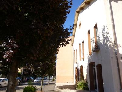 Location Appartement 2 pièces 53m² Feurs (42110) - Photo 10