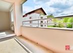 Sale Apartment 2 rooms 42m² La Roche-sur-Foron (74800) - Photo 7