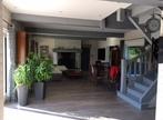 Vente Maison 5 pièces 250m² Montivilliers (76290) - Photo 9