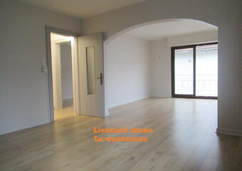 Sale House 4 rooms 90m² La Wantzenau (67610) - Photo 1