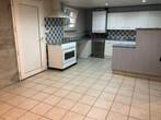Vente Maison 5 pièces 125m² Brunstatt (68350) - Photo 9