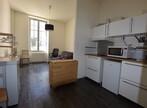 Location Appartement 1 pièce 22m² Royat (63130) - Photo 1