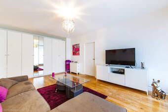 Vente Appartement 2 pièces 57m² Paris 15 (75015) - photo 2