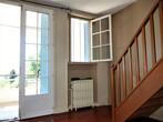 Sale House 200m² Saint Hilaire du Touvet (38660) - Photo 7