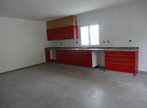 Location Appartement 3 pièces 90m² Hasparren (64240) - Photo 1