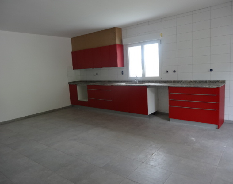 Location Appartement 3 pièces 90m² Hasparren (64240) - photo