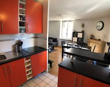 Location Appartement 2 pièces 41m² Valence (26000) - photo