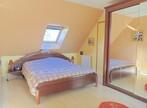 Vente Maison 5 pièces 116m² Tergnier (02700) - Photo 4