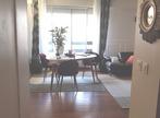 Vente Appartement 4 pièces 74m² Paris 19 (75019) - Photo 2