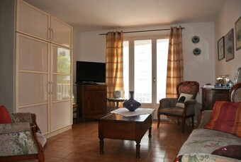 Vente Appartement 2 pièces 47m² Romans-sur-Isère (26100) - photo