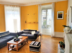 Vente Appartement 4 pièces 162m² Grenoble (38000) - Photo 2
