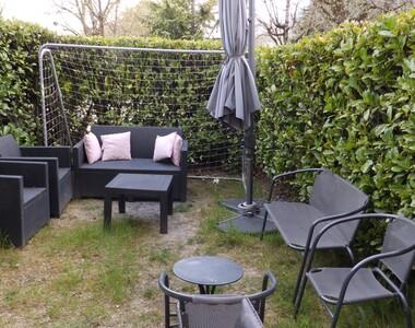 Vente Appartement 3 pièces 71m² Seyssinet-Pariset (38170) - photo