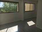 Sale Apartment 1 room 28m² Rambouillet (78120) - Photo 1