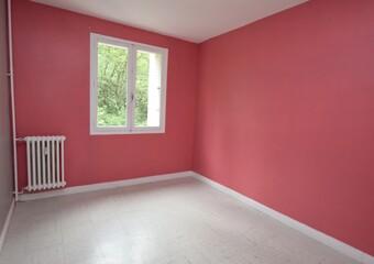 Vente Appartement 3 pièces 60m² Privas (07000)