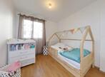 Vente Appartement 3 pièces 68m² Meylan (38240) - Photo 6