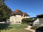 Vente Maison 9 pièces 350m² Granieu (38490) - Photo 37