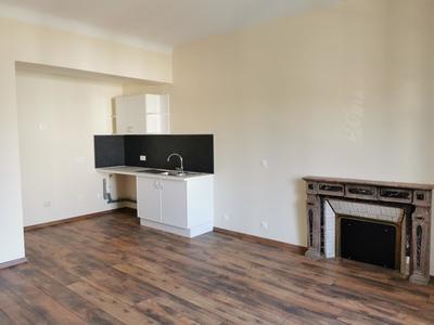 Location Appartement 3 pièces 72m² Dax (40100) - Photo 7