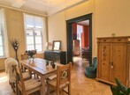 Sale House 8 rooms 291m² Montreuil (62170) - Photo 11