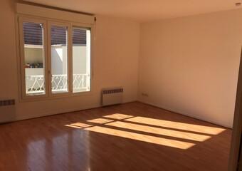 Vente Appartement 2 pièces 54m² Lardy (91510) - Photo 1