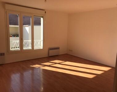 Vente Appartement 2 pièces 54m² Lardy (91510) - photo