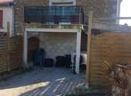 Vente Appartement 2 pièces 55m² Saint-Martin-la-Plaine (42800) - Photo 1