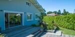 Vente Maison 5 pièces 188m² Viry (74580) - Photo 24