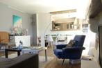 Vente Maison 5 pièces 135m² La Rochelle (17000) - Photo 7