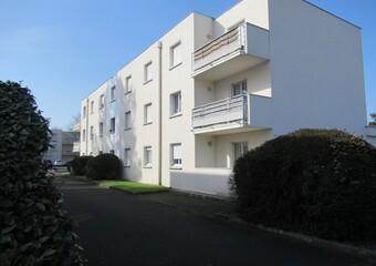 Vente Appartement 1 pièce 22m² Pessac (33600) - Photo 1