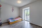 Vente Maison 7 pièces 192m² Saint-Paul-de-Varces (38760) - Photo 5