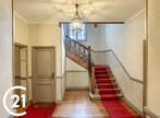 Vente Appartement 1 pièce 18m² Cabourg (14390) - Photo 2