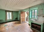 Sale House 7 rooms 235m² Bellentre (73210) - Photo 3