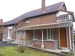 Vente Maison 6 pièces 150m² à proximité de Chauny - Photo 1