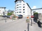 Vente Appartement 1 pièce 18m² Grenoble (38000) - Photo 5
